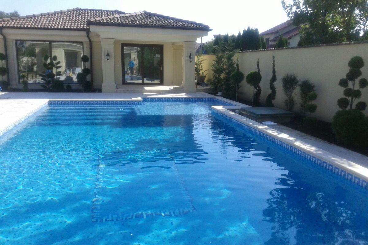 piscine java hydroline