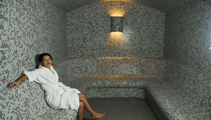 centru spa termalum timisoara (1)