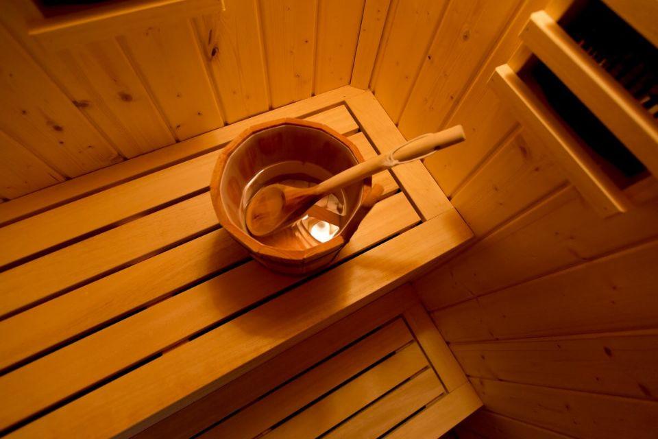 sauna-aqua-park-arsenal
