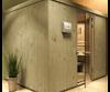 sauna aris menu