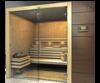 sauna arwen menu