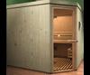 sauna sano menu